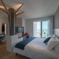 Hesperia Hotel & Residence, hotel in Lido di Jesolo