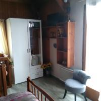 Chambre Chez l'Habitant, Hotel in Ambarès-et-Lagrave