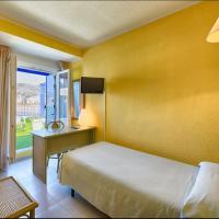 Hotel Marina, hotel in Oropesa del Mar