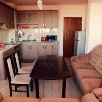 Apartment Botev