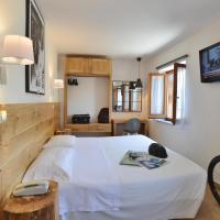 Albergo Les Dependances, hotel in Norcia
