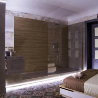 Community Rooms & Wine, hotel a Favara