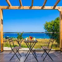 Rhodes Sea Villas