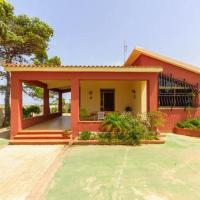 Villa Posidonie, hotel near Trapani Airport - TPS, Marausa