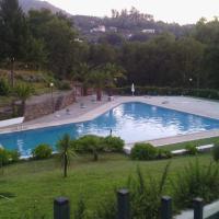 Casas da Miminha, hotel in Termas de Sao Pedro do Sul