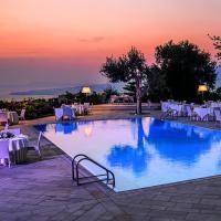 San Lorenzo - Hotel & SPA