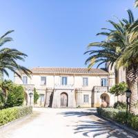 Feudo di Villa Anticaglia, hotell i Briatico