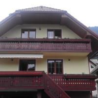 Apartment Korošec Matej