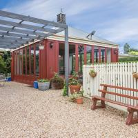 Lancefield Guest House, hotel in Lancefield