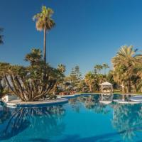 Kempinski Hotel Bahía Beach Resort & Spa, hotel in Estepona