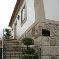 Casa do Terreiro