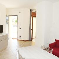 Appartamenti Il Cerqueto 2, hotel a Terni