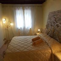Il Nido Rustico, hotell i Ponsacco