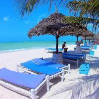 Waikiki Resort Zanzibar