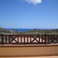 Villa Fuerteventura 100634