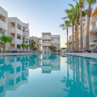 Ξενοδοχείο Μαρίκα