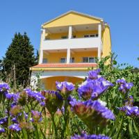 Apartments Buturi