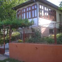 Villa Rado