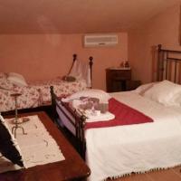 Il Ghianderino Casa Vacanze, hotell i Laterina
