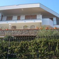 Villa Del Sole Apartments