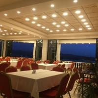 Hotel Ashot Erkat, hotel in Sevan