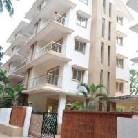 Ivy Retreat- Serviced Apartments