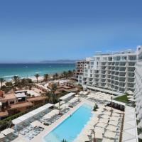 Iberostar Selection Playa de Palma, отель в Плайя-де-Пальма