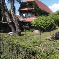 Rural Tourism Family Ravlic, hotel in Mužilovčica