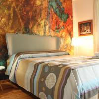 Tenuta Adriana, hotel in Masserano
