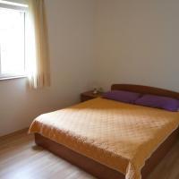 Apartment Maglica, hotel in Zlarin