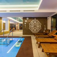 New Splendid Hotel & Spa - Adults Only (+16)