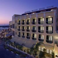 Aragona Palace Hotel & Spa, hotel in Ischia