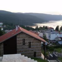 Villas Great View