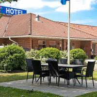 Hotel Varde