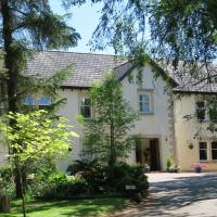 Arden Country House, hotel in Linlithgow
