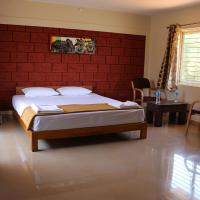 Kinara Stay, hotel in Kumta
