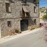 Rural Horizons on La Ruta del Cister, hotel en Forés