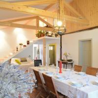 Mala Kmetija, hotel in Slovenske Konjice