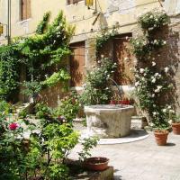 Domus Ciliota, hotel v Benátkách