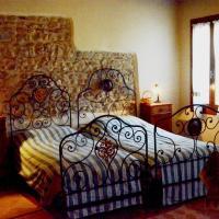 agriturismo Cà Roer, hotell i San Zenone