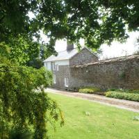 Kipps Farm, hotel in Great Torrington