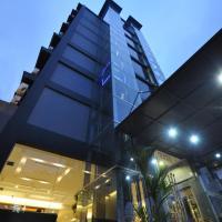 Dreamtel Jakarta