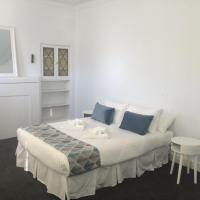 Newcastle Tighes Hill Accommodation