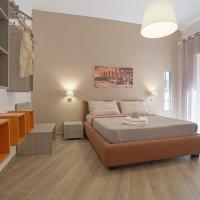 Le Maioliche, hotel en Agrigento