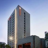 Ramada by Wyndham Gunsan