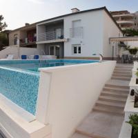 Villa Vinka