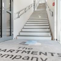 The Apartments Company - Majorstuen
