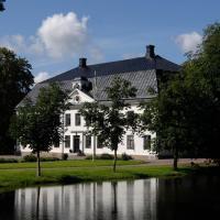 Moholms Herrgård