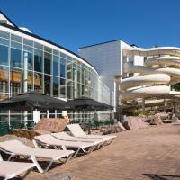 Holiday Club Caribia, hotel near Turku Airport - TKU, Turku