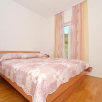 Apartments Uljevic